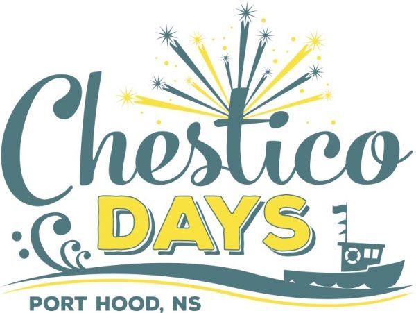 Chestico Days