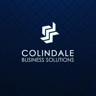 Colindale Business Solutions