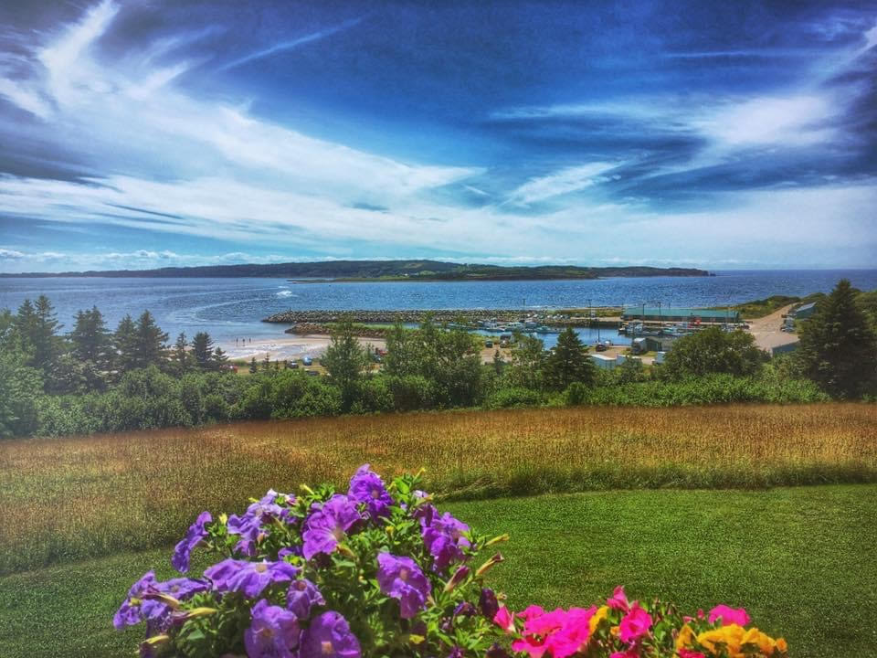 Gillies by the Sea Bed & Breakfast