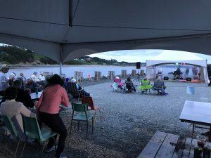 Murphy's Pond Music Festival