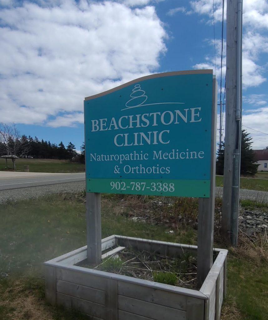 Beachstone Orthotics