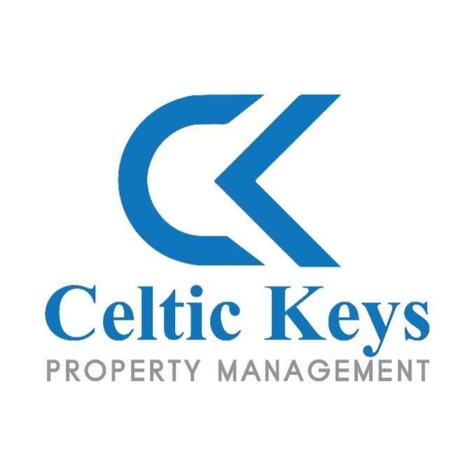 Celtic Keys Property Management