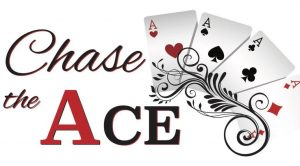 Chase the Ace